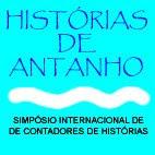 HISTÓRIAS DE ANTANHO (VÍDEO)