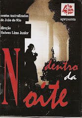 DENTRO DA NOITE (VDEO)