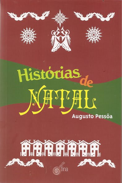 HISTRIAS DE NATAL