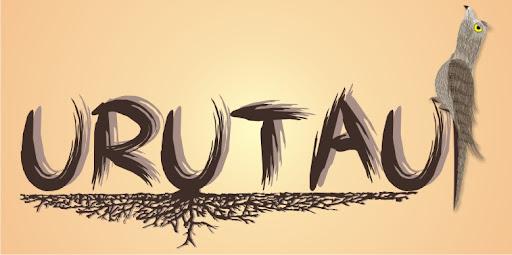 URUTAU