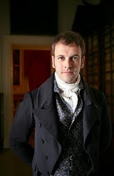 Mr.Jonny Lee Miller