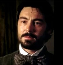 Mr.Nathaniel Parker