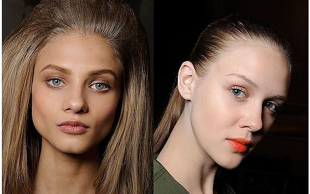 Because making the right choice when it comes to hairstyles is not always