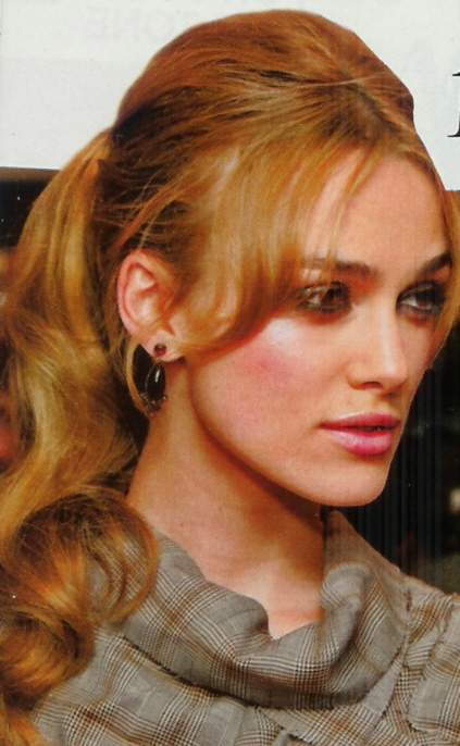 beehive hairstyle instructions. Jennifer Lopez's beehive updo hairstyle 4.4.