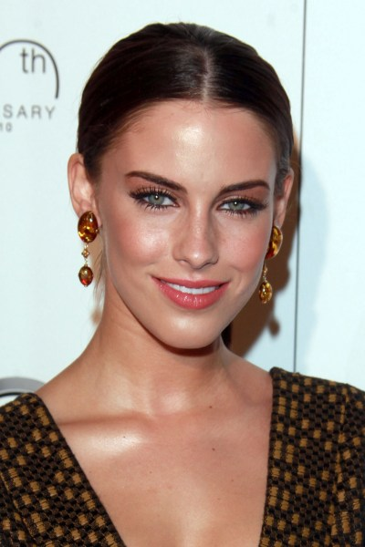 Hollywood Actress Latest Hairstyles, Long Hairstyle 2011, Hairstyle 2011, New Long Hairstyle 2011, Celebrity Long Hairstyles 2352