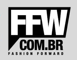 FFW Fashion Forward
