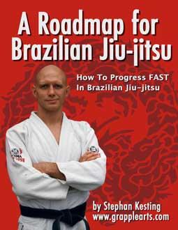 bjj, brazilian jiu jitsu