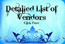 Detailed List of Vendors