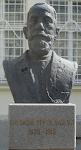GEORGE POP DE BĂSEŞTI