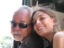 Artur Gomes