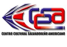 centro cultural americano