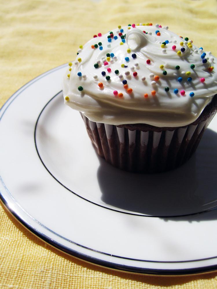 [Cupcake.jpg]