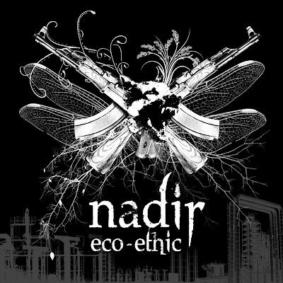 http://3.bp.blogspot.com/_U0OAaizfUR0/S60X_hiRa0I/AAAAAAAAAHU/-RW4C5lo7Io/s400/eco_ethic_cover_front.jpg