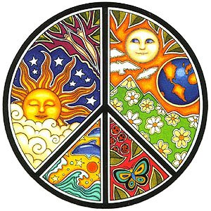[paz+e+amor.jpg]