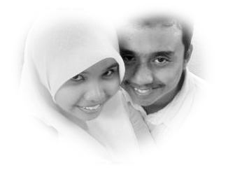 Sweet Story Nazmi & Syafiqah