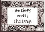 Zen Diva&#39;s Challenge