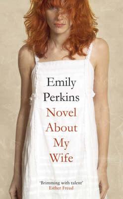 [Emily+Perkins]