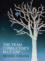 [Tram+Conductors+Blue+Cap]