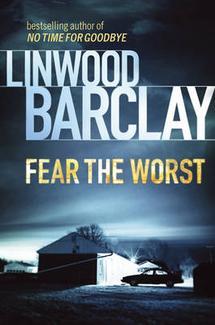 [Fear+the+worst]