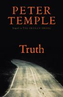 [Truth+Peter+Temple]