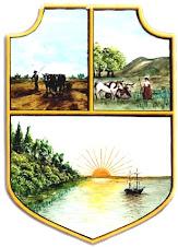 Escudo San Pedro