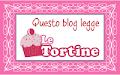 Bottone Blog