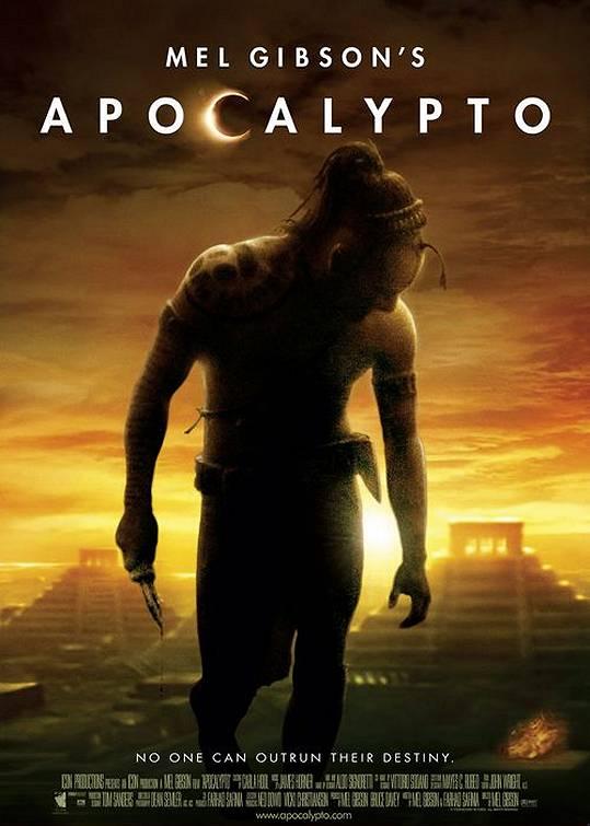 http://3.bp.blogspot.com/_U1Z6KqJ8s-c/TUeZWCiWipI/AAAAAAAABAA/h__AKuTTc2Y/s1600/apocalypto_v2.jpg