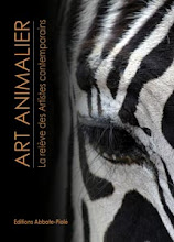 TOME 3 D'ART ANIMALIER