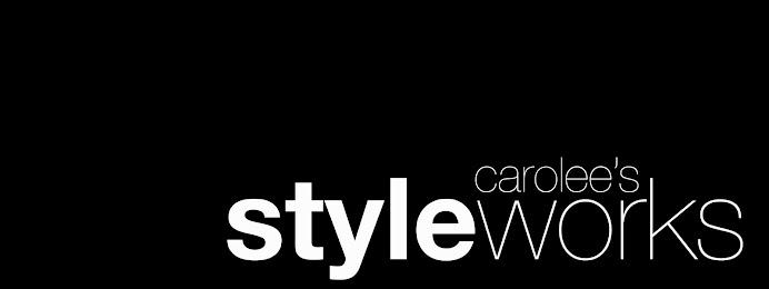 styleworks