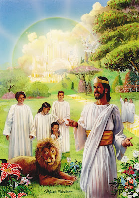 http://3.bp.blogspot.com/_U1gOf14I7mg/SXtBQm9TAgI/AAAAAAAAABI/Nt7nsXcEc_A/s400/Cristo+mismo+establecer%C3%A1+el+Milenio+en+la+Tierra+y+el+cielo.jpg