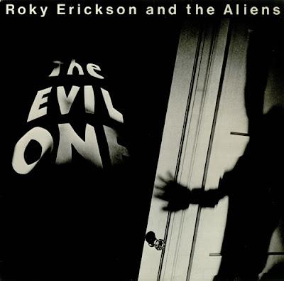 http://3.bp.blogspot.com/_U1menI3veIs/SeIPaexdoDI/AAAAAAAABOA/rLQ6r6-MZk8/s400/Roky-Erickson-The-Evil-One-441281.jpg