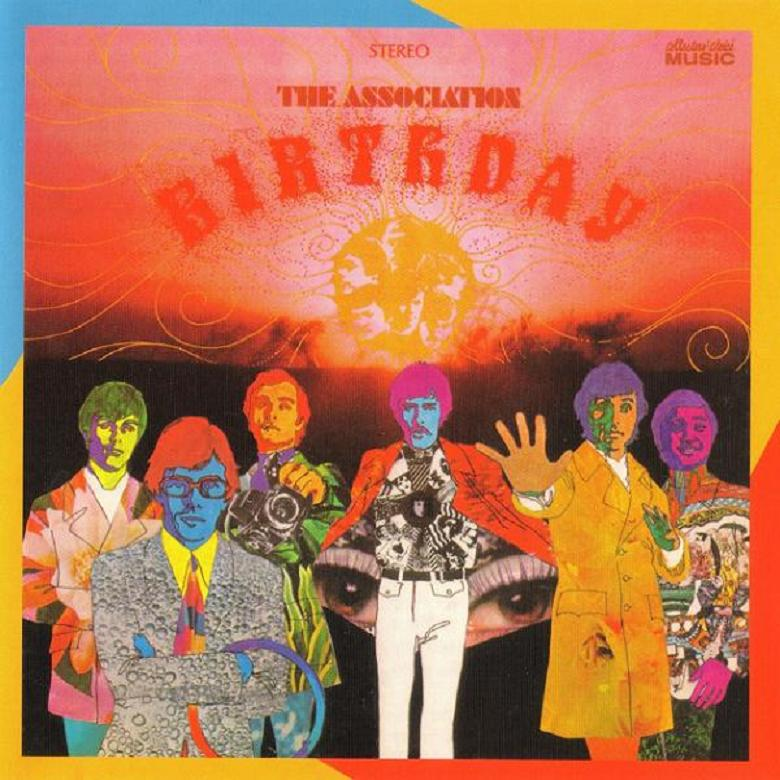 RECOMIENDA MÚSICA The+association+-+birthday+1968+front+large