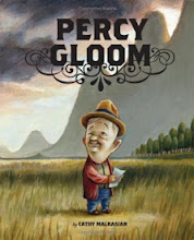 Percy Gloom (Cathy Malkasian)
