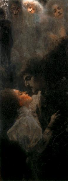 [Gustav+Klimt+-+Love.jpg]