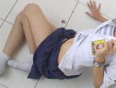 video mesum anak smp gegerkan ponorogo kasus peredaran video mesum ...