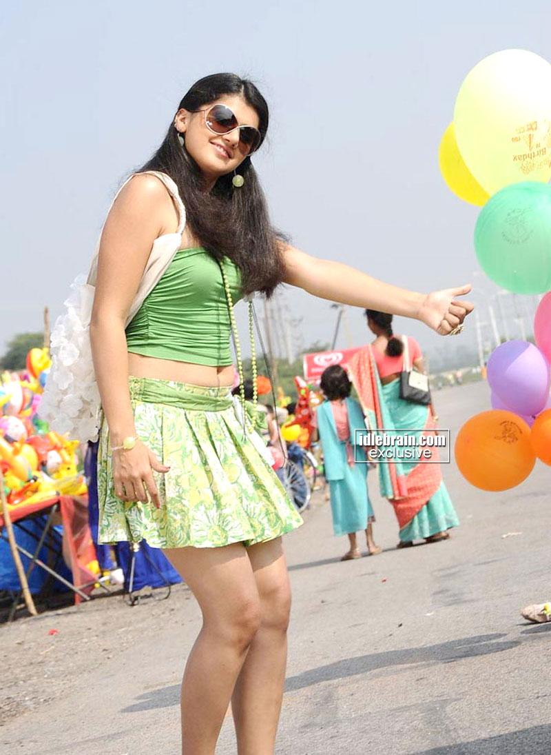 south actress world: july 2010