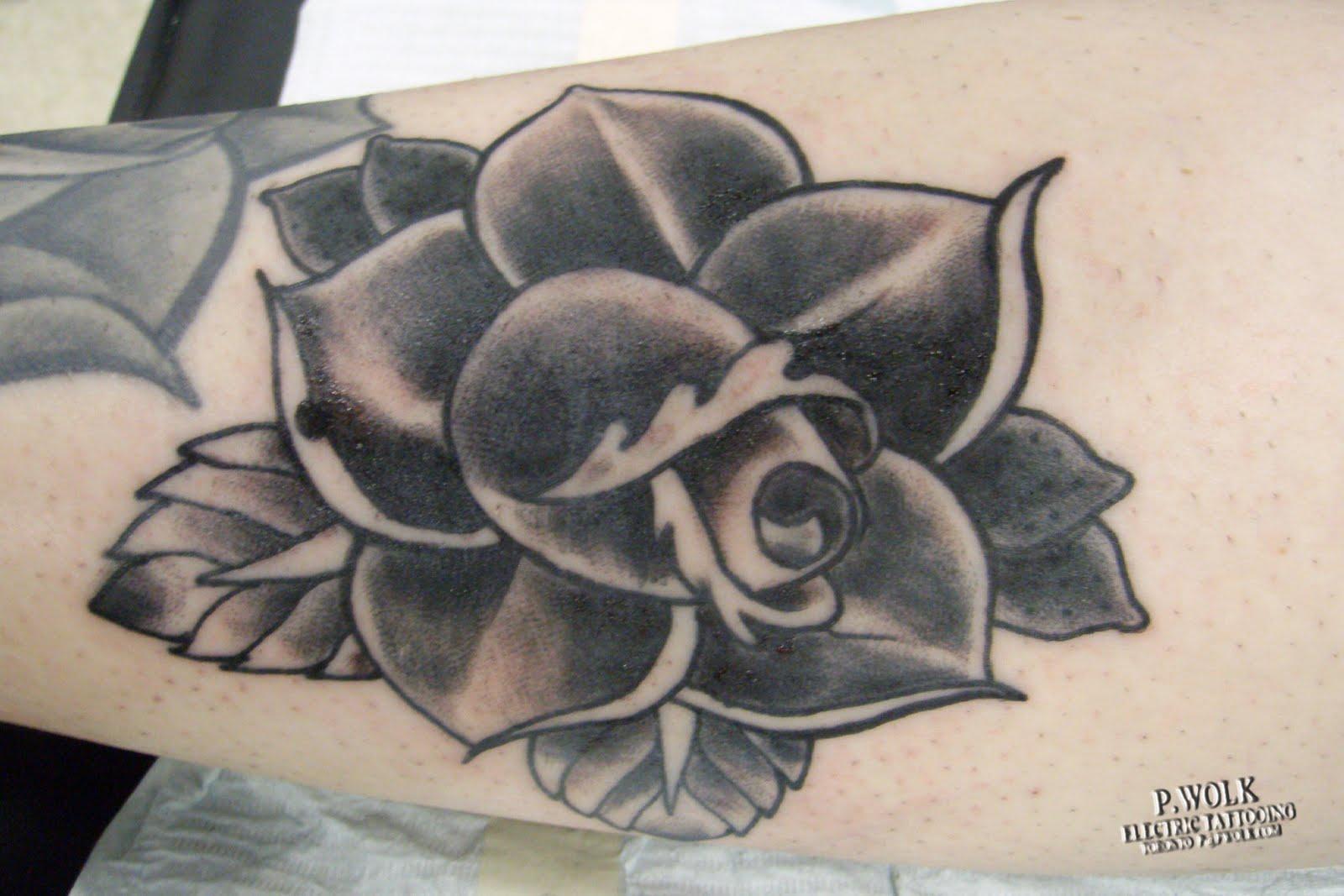 http://3.bp.blogspot.com/_U2B7JTkLlsg/S-8kQfTIPlI/AAAAAAAAAG8/gB4DJUPQRvU/s1600/4x6pw_rose_leg_001.jpg