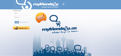 foto myfriends2u.com