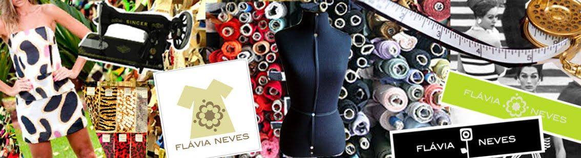 Flavia Neves