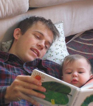 how to help your child read and comprehend