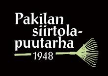Yhdistyksemme logo