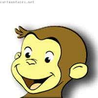 http://3.bp.blogspot.com/_U2gsM2wsj8k/S4OTvn17YpI/AAAAAAAAAY4/n9dqhf8p9uE/s320/monkey-boy-cartoon-face.jpg