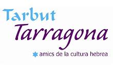 TARBUT TARRAGONA