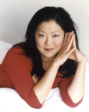 Margaret Cho, Lesbian celebrity