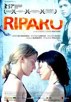 Riparo, Lesbian Movie