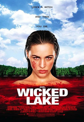 Wicked Lake, Movie