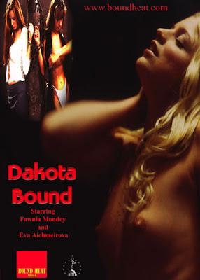 Movie, Dakota Bound