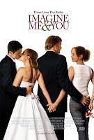 Imagine Me and You, Lesbian Movie lesmedia
