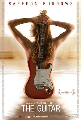 The Guitar, Lesbian Movie