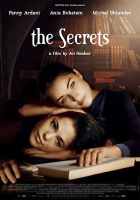 The Secrets, Lesbian Movie lesmedia